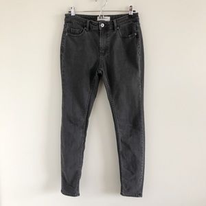 Country Road Skinny Jeans 10